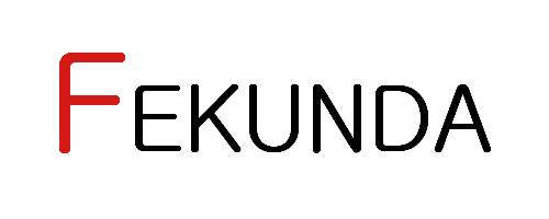 Logo Fekunda