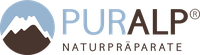 Logo PUR ALP